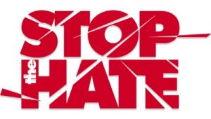 STOP_THE_HATE_logo