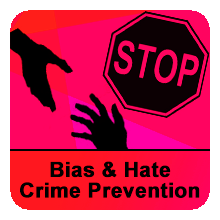 bias & hate crime prevention resources