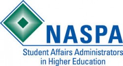 NASPA - Student Affairs Administration in Higher Education