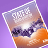 shop_state